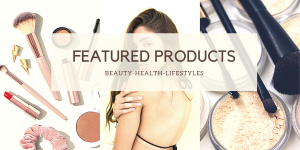 FEATURED PRODUCTS yourself on update (1)