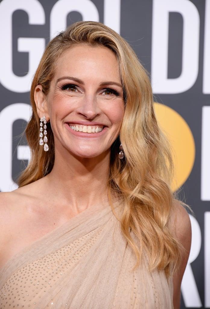 Julia-Roberts-Outfit-2019-Golden-Globes