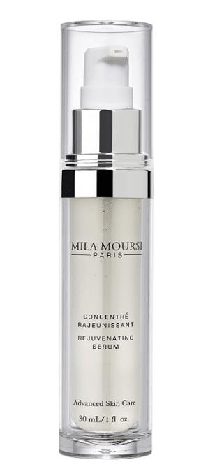 Mila Moursi rejuvenating Serum