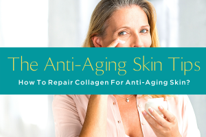 THE ANTI-AGING SKIN TIPS-yourself on update (1)