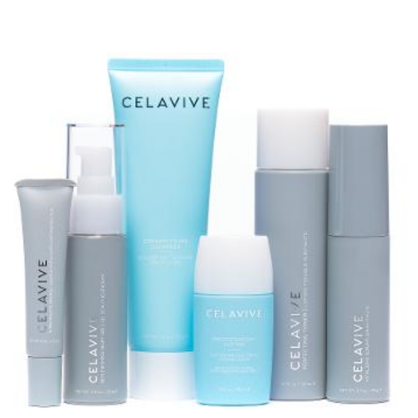 beauty pack for oily and combination type of skin (1)