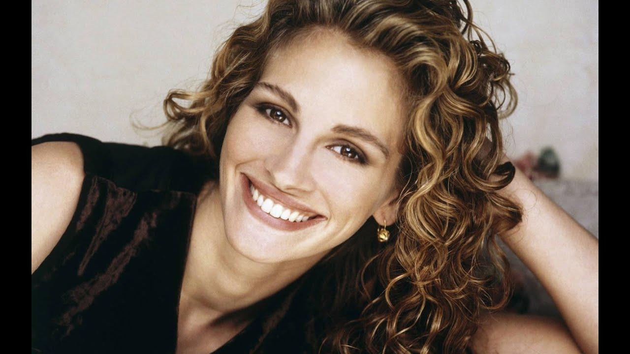 julia roberts smile