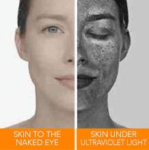 la roche de posay sunscreen picture