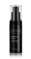 Hydrating serum for anti-aging