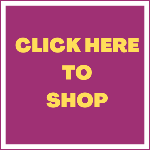 CLICK HERE TO SHOP