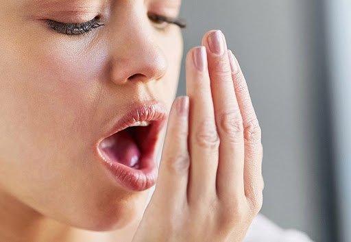 Personal Hygiene Habits