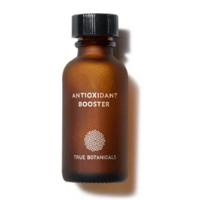 Anti-oxidant Booster