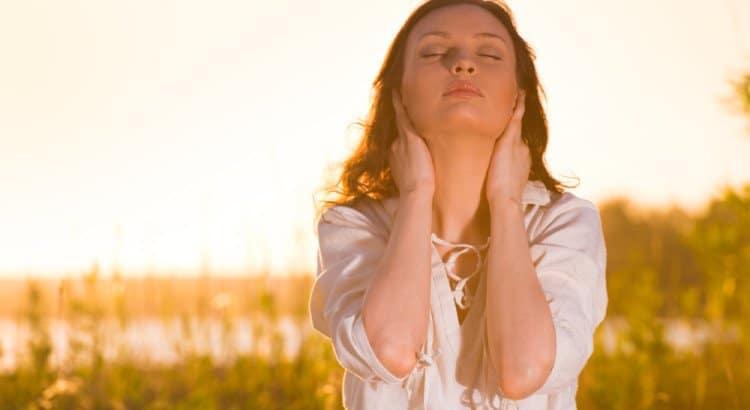 woman-relaxing-peaceful