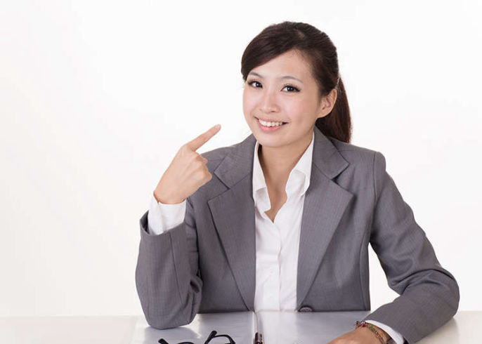 Signs of highly motivated people #4. Take Accountability