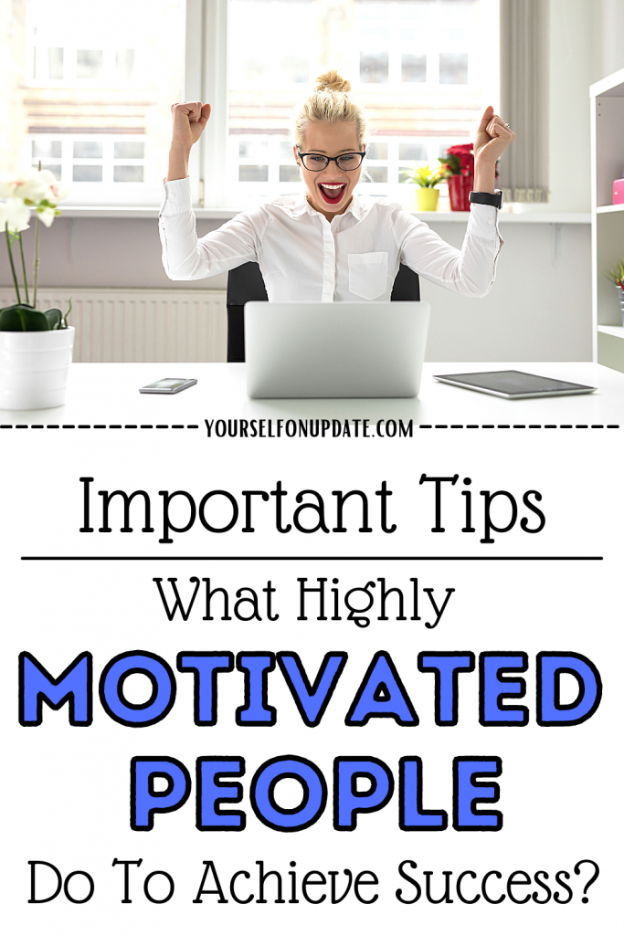 signs-of-highly-motivated-people