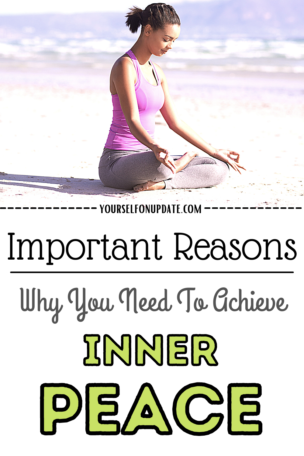 why-you-need-inner-peace