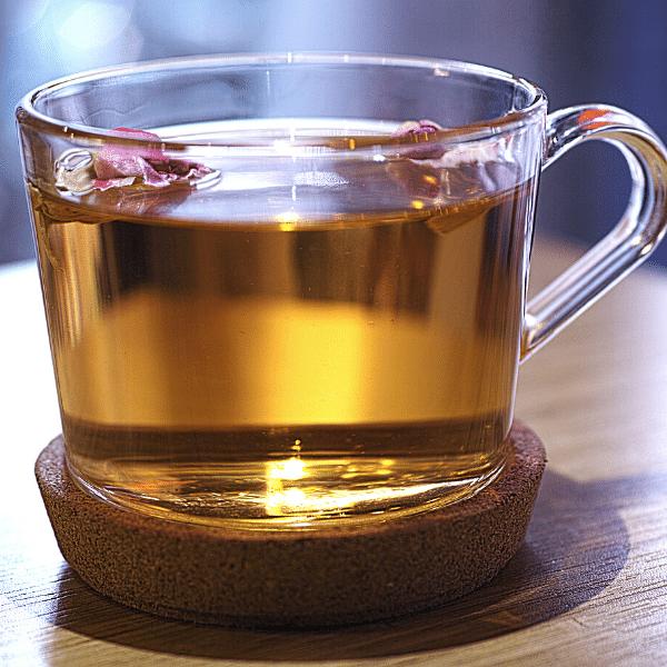 Oolong Tea-yourself on update