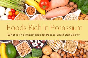 FOODS RICH IN POTASSIUM-yourself on update (1)