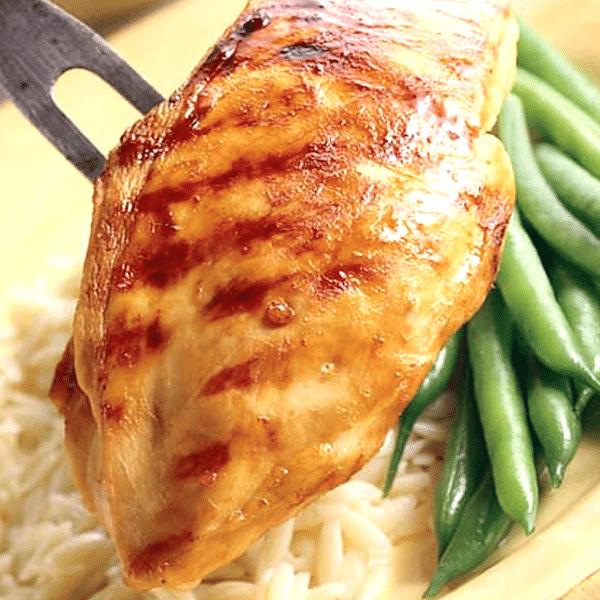Protein Rich Foods-chicken breast-yourself on update