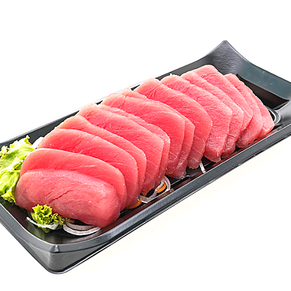 Protein Rich Foods-tuna-yourself on update