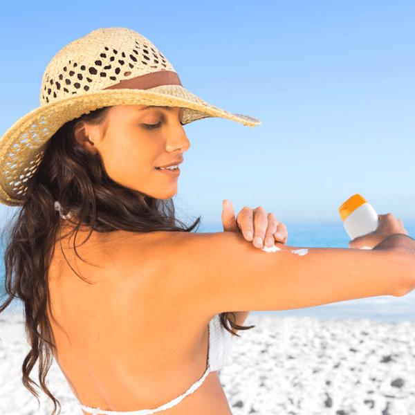 Wear sunscreen-yourself on update