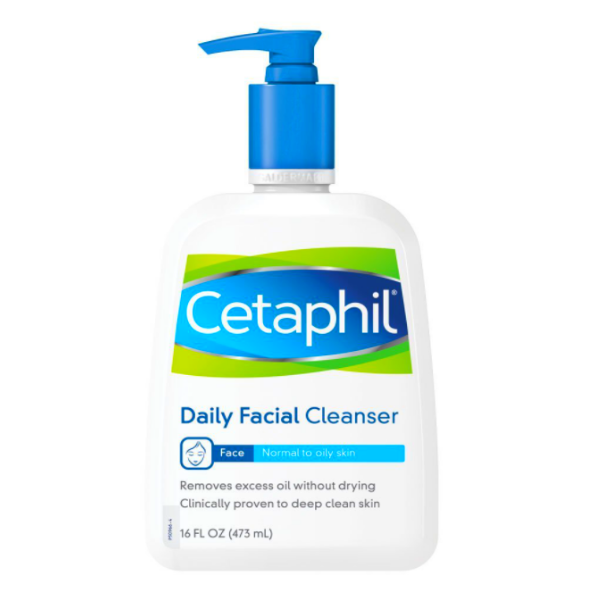 cetaphil daily facial cleanser-yourself on update
