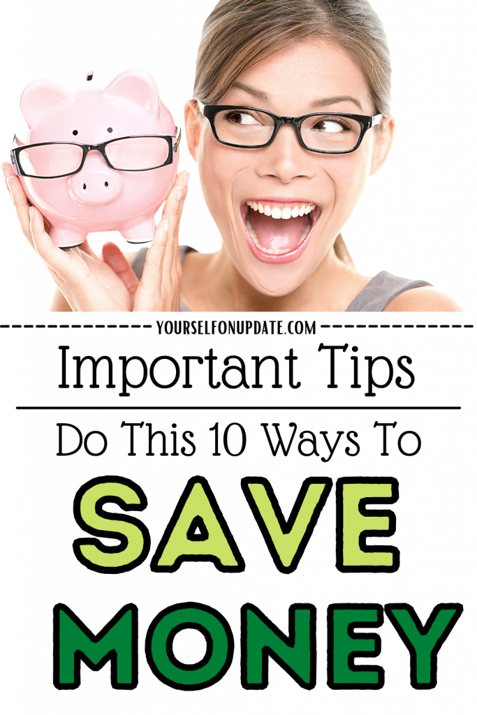 smart-moves-to-save-money