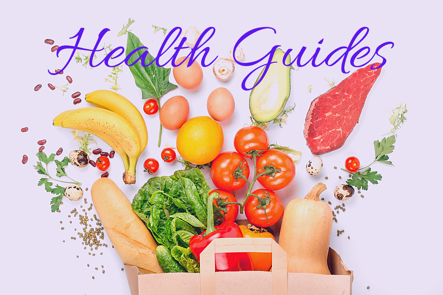 Health Guides-yourself on update (1)