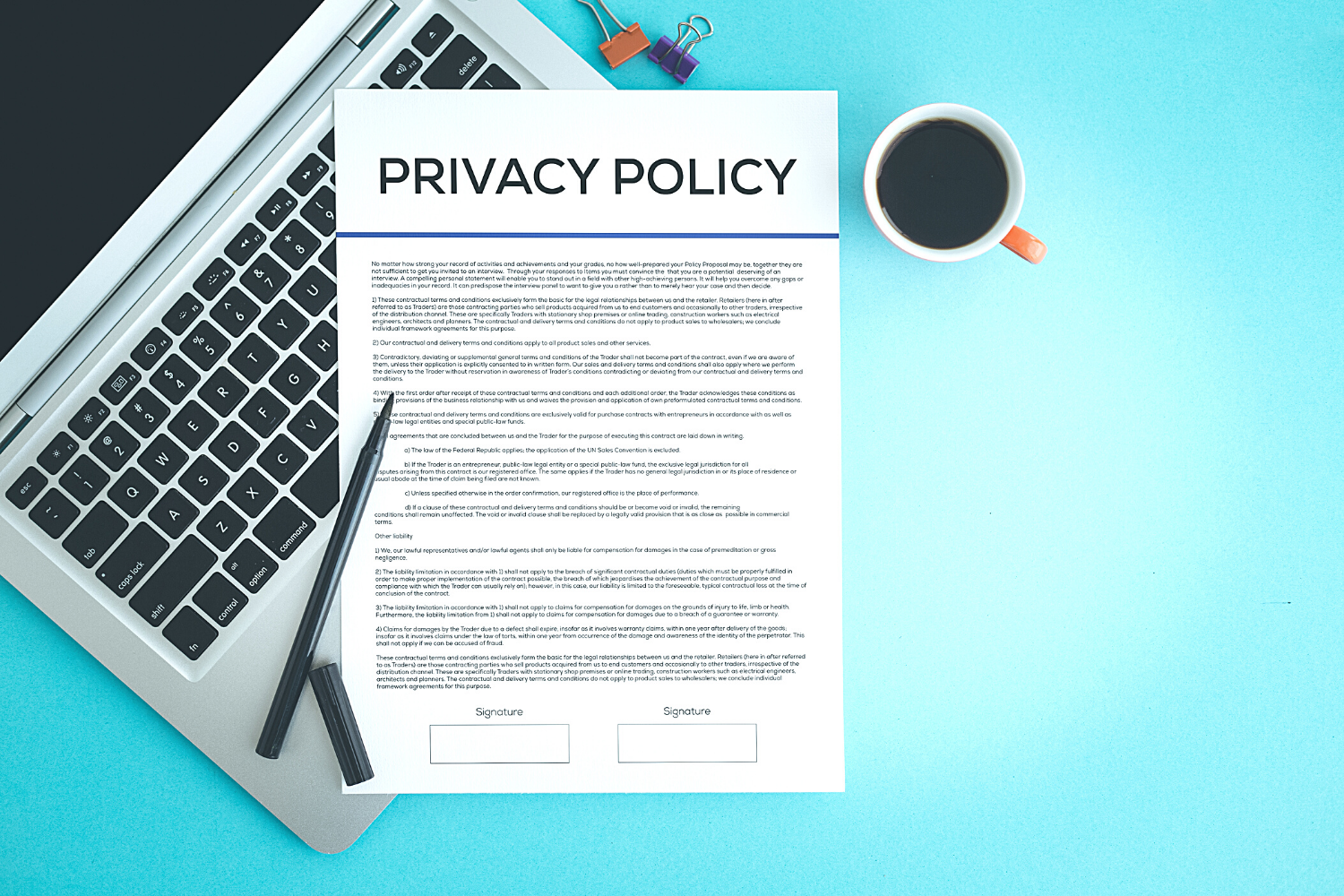 Privacy Policy-yourself on update (1)