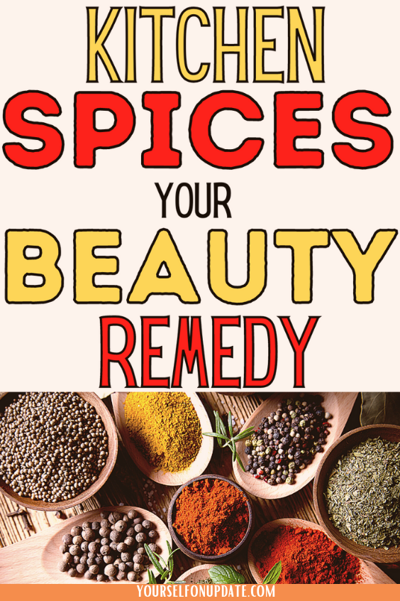 kitchen-spices-to-spice-up-your-beauty