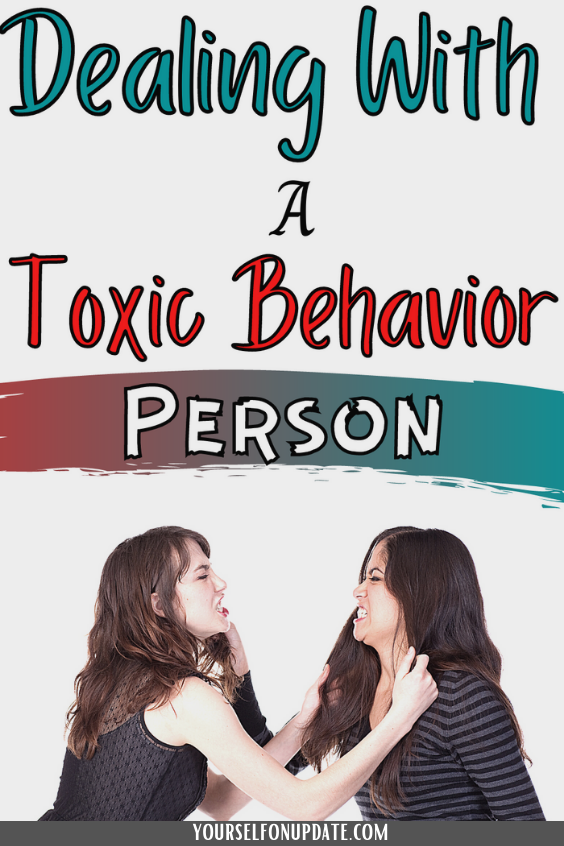 toxic-behavior-person-know-the-8-signs