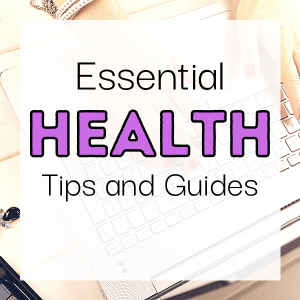 Essential-HealthTips-and-Guides